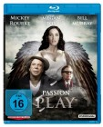 Passion Play [Blu-ray] OVP