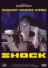 84: Mario Bava's Shock kl.Hartbox