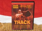 DVD TRACK