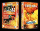 84:Best of Stephen King World of Horror Vol. 2 gr.Hartbox A