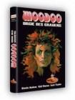 Woodoo - Orgie des Grauens - gr. lim. Hartbox NEU/OVP