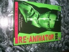 RE-ANIMATOR+BRIDE OF RE-ANIMATOR 4DVD SCHUBER-BOX RAR