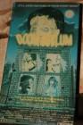 VHS - DOOM ASYLUM (1987) - Underground - US - Pappschuber