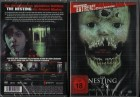The Nesting 2 - Amityville Asylum (99052352, Horror)