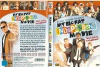 My Big Fat Independent Movie   (3905895, NEU, OVP)