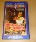 Insel der neuen Monster (VHS) UFA