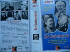 Ohnsorg Theater - Die Kartenlegerin...Heidi Kabel,Henry Vahl