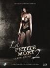 La Petite Mort 2 - Limited Collector's Ed. Cover A
