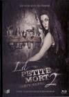 La Petite Mort 2 - Limited Collector's Ed. Cover C