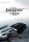 Beeper - Steelbook DVD OVP