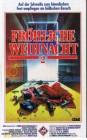 VHS   Fröhliche Weihnacht 2