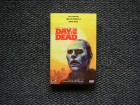 Day of the Dead +++ gr. lim. Hartbox XT +++ OOP/RAR
