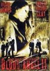 Blood Angel II