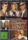 Sonny Boys (18747)