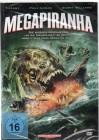 Megapiranha (18745)