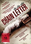Chain Letter - The Art of Killing