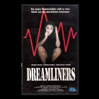 Dreamliners - Horror/Thriller