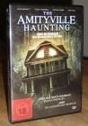 The Amityville Haunting - Dvd *uncut* Top - wie neu!!!