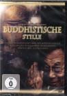 Buddhistische Stille (18769)