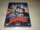 Zombie - Dawn of the Dead   Argento Cut   Tenebr. Lim.Ed.
