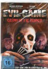 Evil Game - Casino Of The Damned (18761)