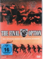 The Final Option (18751)