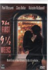 The First 9 1/2 Weeks (18760)
