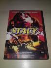 Stacy-Attack of the Schoolgirl Zombies  japan  deutsch unt.
