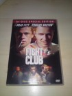 Fight Club - Special Edition  2 Disk