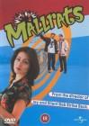 MALLRATS (MALL RATS) Jay Silent und Bob DVD - Deutscher Ton