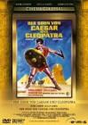 Der Sohn von Caesar und Cleopatra - Cinema Colossal