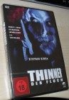 Stephen King - Thinner - Der Fluch OVP DVD Joe Mantegna