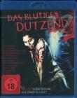 Das Blutige Dutzend (12 Horrorfilme / Blu-ray)