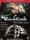 LP: WITCHCRAFT - Das B�se lebt kl.Hartbox