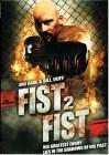 --- FIST 2 FIST  KLEINE HARTBOX ---