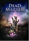 --- DEAD MATTER - RAGE 2   KLEINE HARTBOX  AVV ---