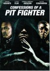 --- CONFESSIONS OF A PIT FIGHTER    KLEINE HARTBOX  AVV ---