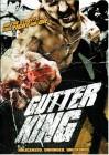 +++ GUTTER KING / KLEINE HARTBOX +++