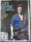 Chris Norman - Time Traveller Tour Germany 2011