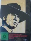 Coogans großer Bluff - Dirty Harry Vorläufer Clint Eastwood