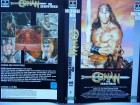 Conan der Zerstörer ...  Arnold Schwarzenegger