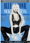 Wicked: Blue Movie (Jenna Jameson) NEU! Special Edition!