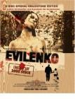 Evilenko - Holzbox