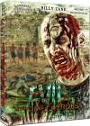EVIL 2 - DVD/BD Mediabook B Lim Ed OVP
