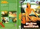 WIR KOMMEN UND WERDEN EUCH FRESSEN - VPS Pappbox VHS  !