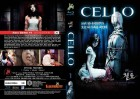 Cello - Blu-ray - gr Blu-ray Hartbox - Lim 99 - Neu