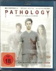 Pathology - Jeder hat ein Geheimnis