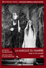 La Marque du Vampire - Mark of the Vampire (englisch, DVD)