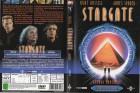 STARGATE - DAS ORIGINAL , Kurt Russell  - DVD