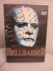 Clive Barker´s HELLRAISER Widescreen Special Edition